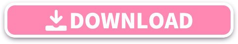 btn_download.png